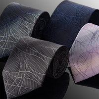 Free shipping 2014 Apparel Accessories Brand quality formal men's ties casual business ties nano mulberry silk ties