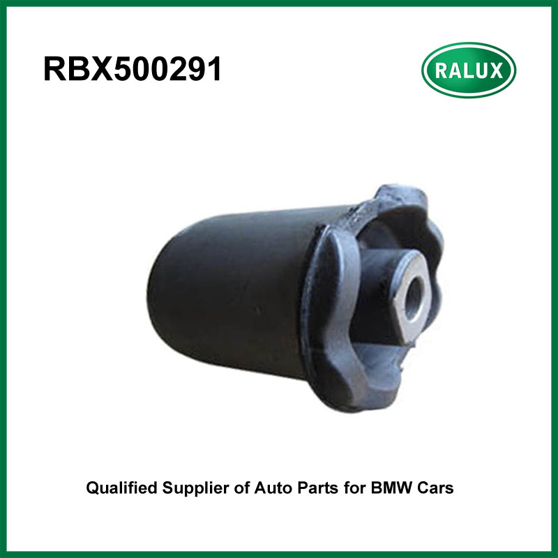 Бесплатная доставка rbx500291 lr051586 lr025159 авто сзади Нижняя втулка для LR3/4 Discovery 3/4 автомобилей втулка спереди рычаг распродажа ...