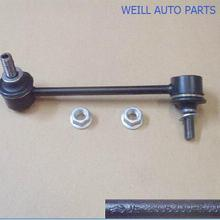 Rod-Assembly Stabilizer-Bar for Great-Wall Haval H3 H5 Connecting Front Left/right WEILL