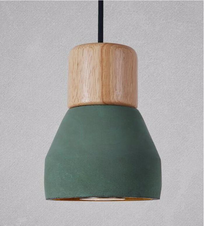 cement lamp (7)