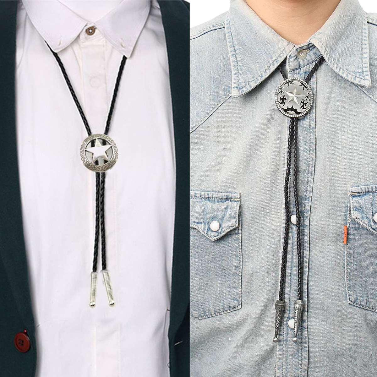 Jungen Krawatte Gusleson Neue Paisley Jacquard Gesponnene Seide Herren Krawatte Taschentuch Set Krawatte 8 Cm Gestreiften Krawatten Für Männer Anzug Business Hochzeit