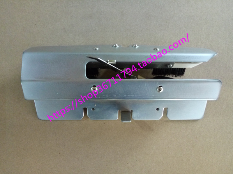 FOR Brother spare parts Sweater KR Accessories KR260 Link Arm C1 14