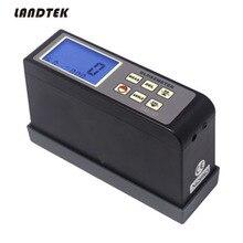 M-2000 цифровой яркомер поверхность Глянец метр тестер разноцветное угол 20/60/85 градусов 0,1-2000GU rage измерения