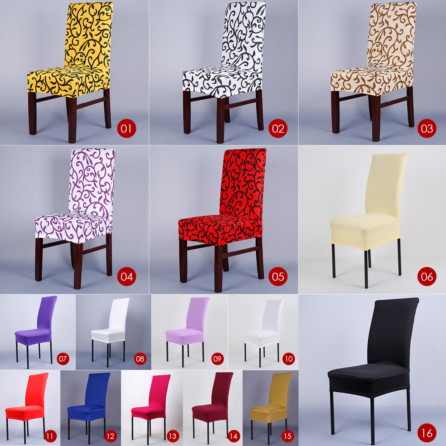 Dining Room Chairs Wholesale Dance Drumming Com