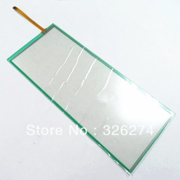 Piezas de la pantalla táctil / copiadora KM2540 para Kyocera Mita - Electrónica de oficina