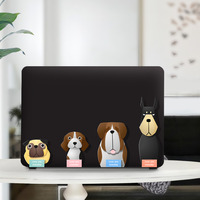 Laptop Case For Macbook Air 13 Case Cute Animal Laptop Cover For Mac Book Air 13