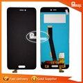 100% Оригинал испытания Для Xiaomi Mi5 ЖК-дисплей + Сенсорная Панель Замена для Xiaomi mi 5 мобильный телефон 5.15 дюймов Бесплатная Доставка