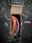 IPX8 Sport diving su...
