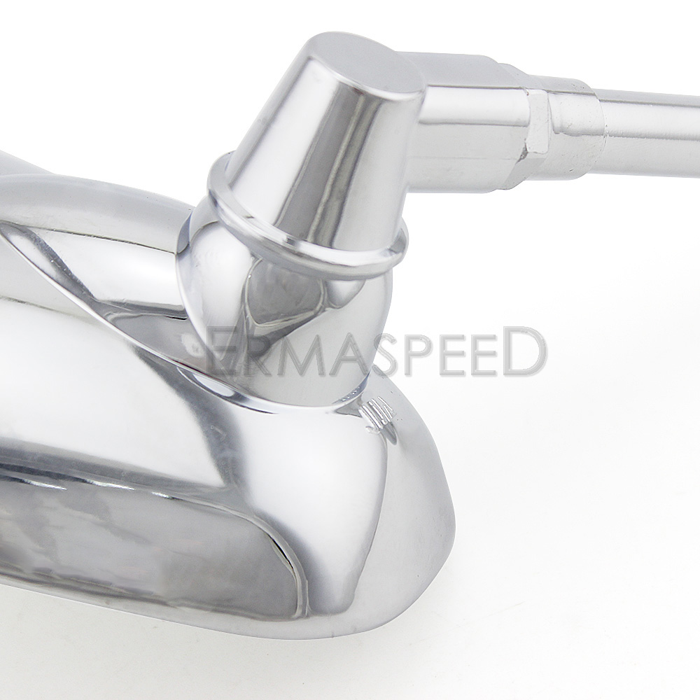 motorcycle rearview mirrors (7)