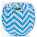 ananbaby swim diapers cloth diaper swimwear baby swim children swimming trunks suit for boys or girls