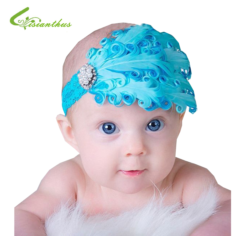 3aed0194a36 toddler cute bowknot headband headwear. infant baby toddler cute hair  accessories