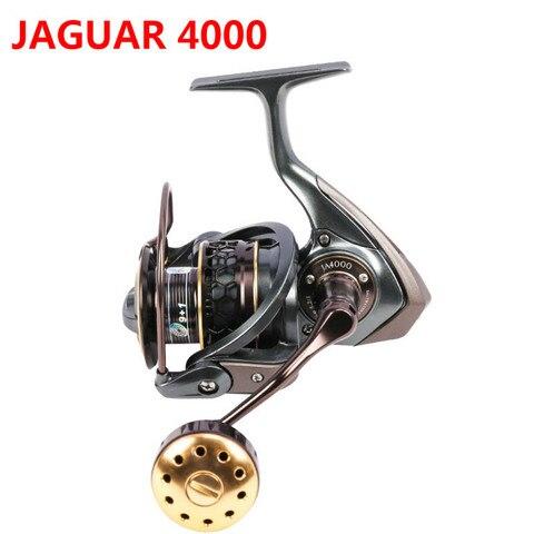tsurinoya jaguar 1000 2000 3000 4000 5000