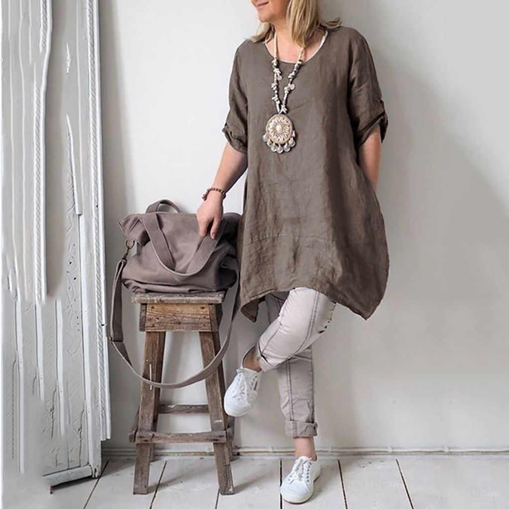 Платье Бохо Для Женщин Невысокого Роста Фото