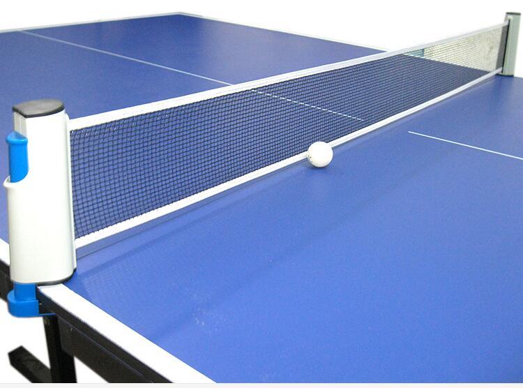 07b8e2943 175x14 cm Ténis De Mesa Net Grade Portátil Rack De Tênis De Mesa em Bolas  de tênis de mesa de Sports   Entretenimento no AliExpress.com