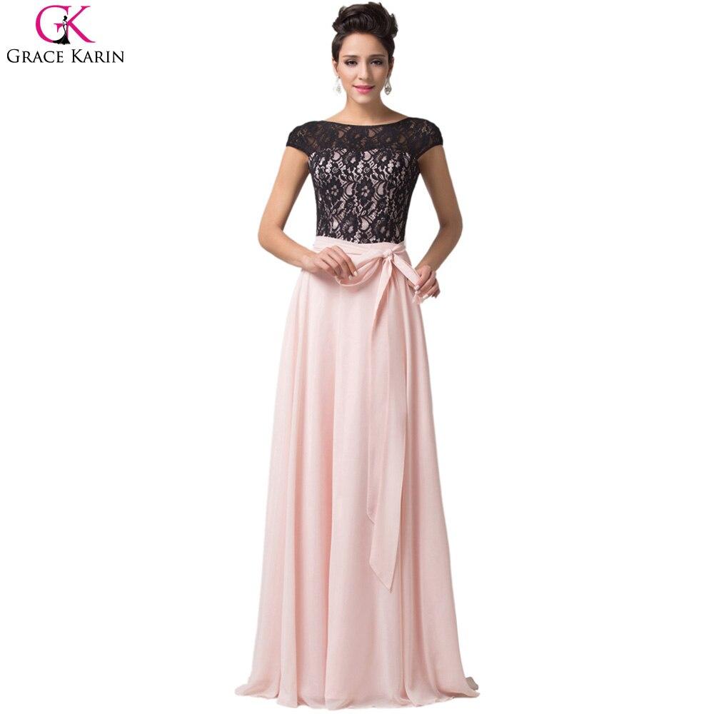 024448aed0 Vestidos sport elegante – Vestidos de mujer