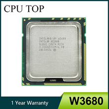 AMD laptop 5700M Series A10 5750M A10-5750m AM5750DEC44HL Socket FS1 CPU 4M