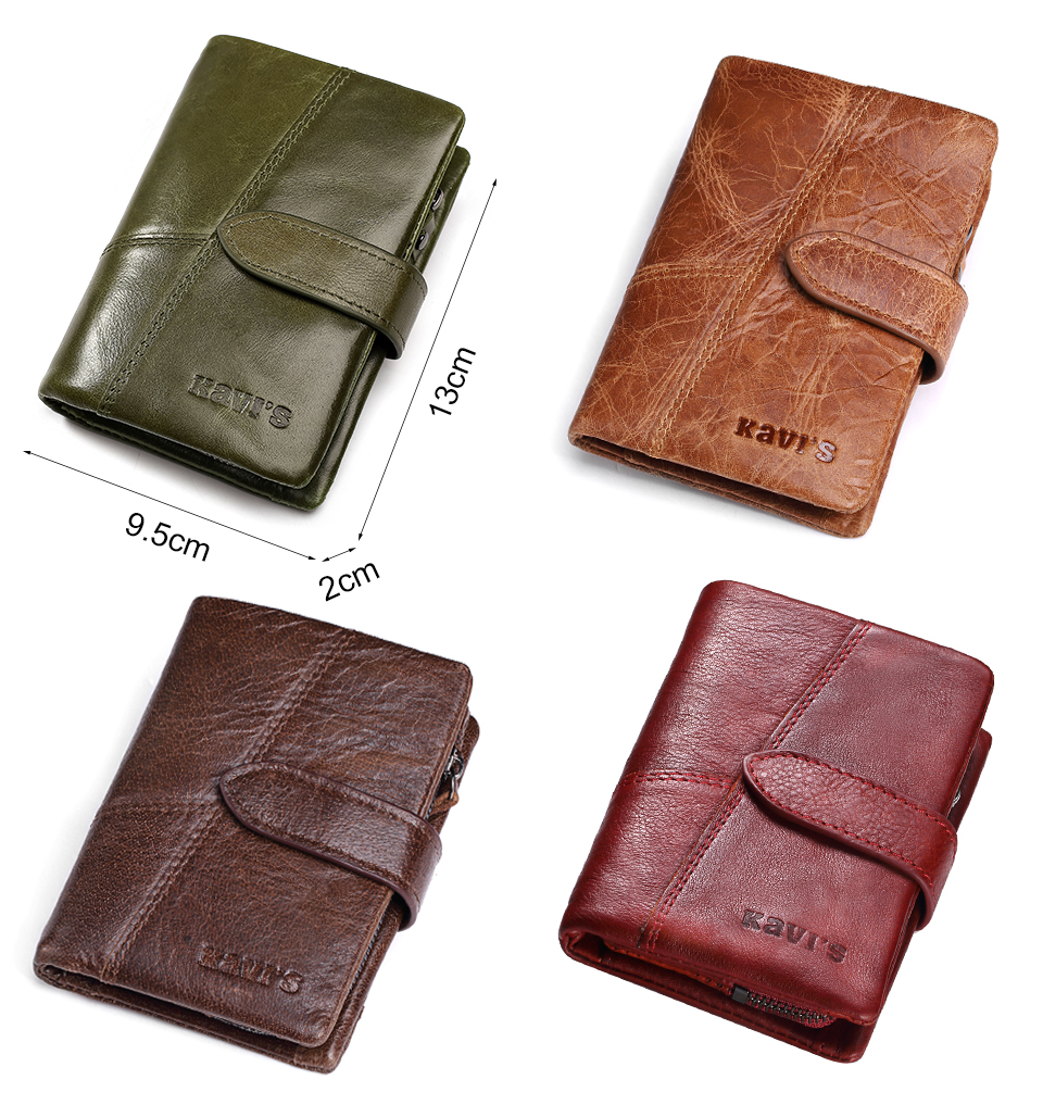 men-wallet-KA1M-green_03