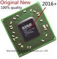 DC: 2016 + 100% Novo 216 0674026 216-0674026 BGA Chipset