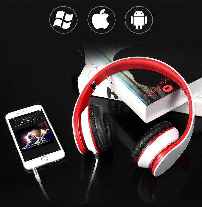 Fone de Ouvido I9s Tws Portátil Bluetooth 5.0