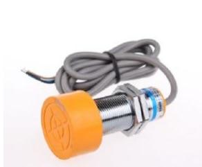 Schema Elettrico Per Orang : Sc interruttore di prossimità sc a schema elettrico