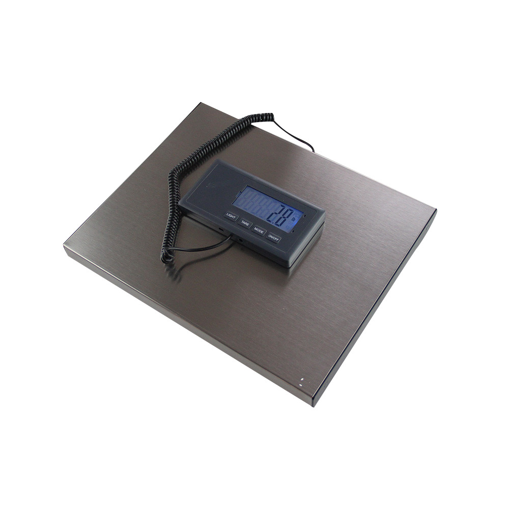shipping digital weight balance electronic postal scale industrial musculation with indicator 100000g electronic balance measuring scale large range balance counting and weight balance with 10g scale