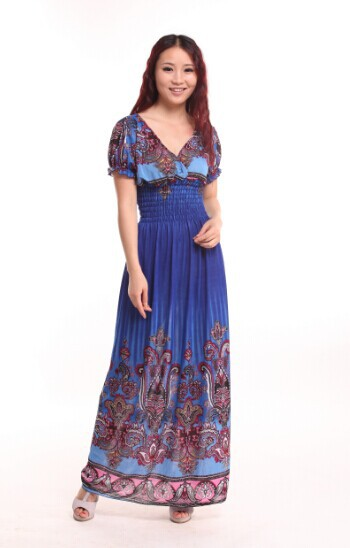 gypsy 5 maxi dress cardigan