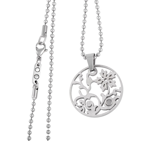 GC-17 time necklace hourglass vintage pendant Hermione Granger for women lady girl wholesale june granger puhkus kreekas