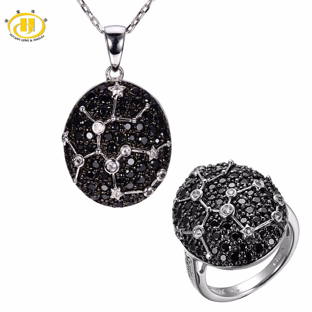 Beads Sagittarius Star Sign Charm Beads Diy Fits Pandora Original Charms Bracelet 925 Sterling Silver Jewelry For Women Men Gift Fl423