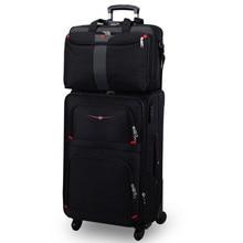 18 20 22 24 26 28 дюймов изображение коммерческих багаж наборы на универсальные диски с 15 дюймов компьютер армейский нож сумка в комплекте