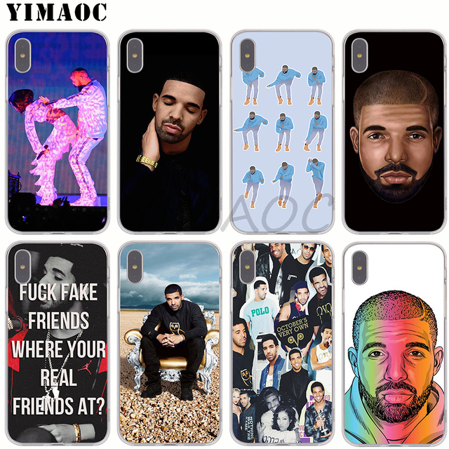 iphone xs max case drake