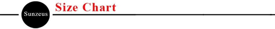 size chart -2