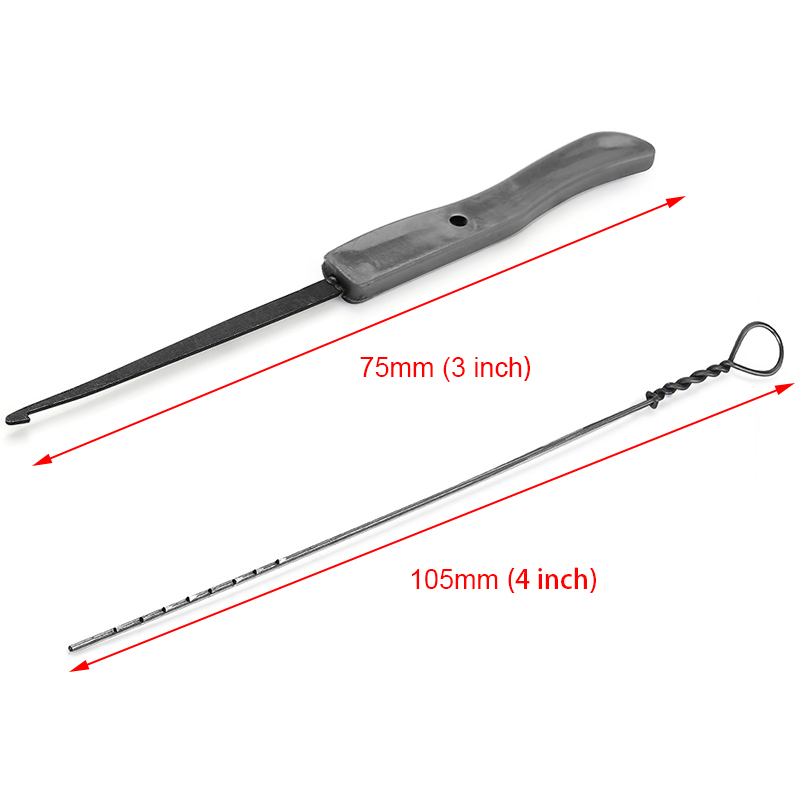 Locksmith-Supplies-Hand-Tools-Lock-Pick-Set-Removal-Hooks--18