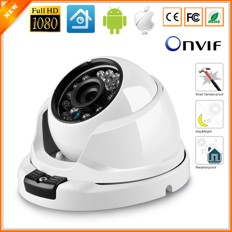 top 10 ip camera wide outdoor ideas and get free shipping