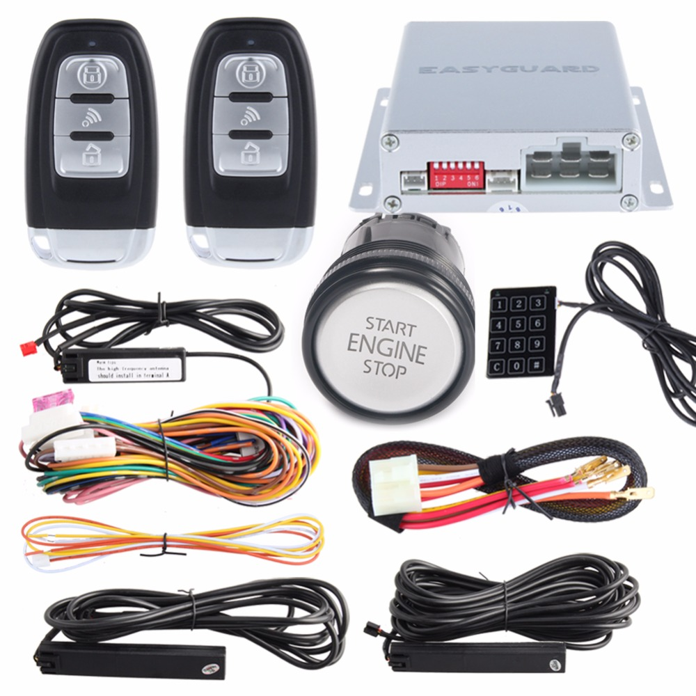 easyguard-pke-passive-keyless-entry-car-alarm-system-fontbsmart-b-font-key-touch-password-entry-push