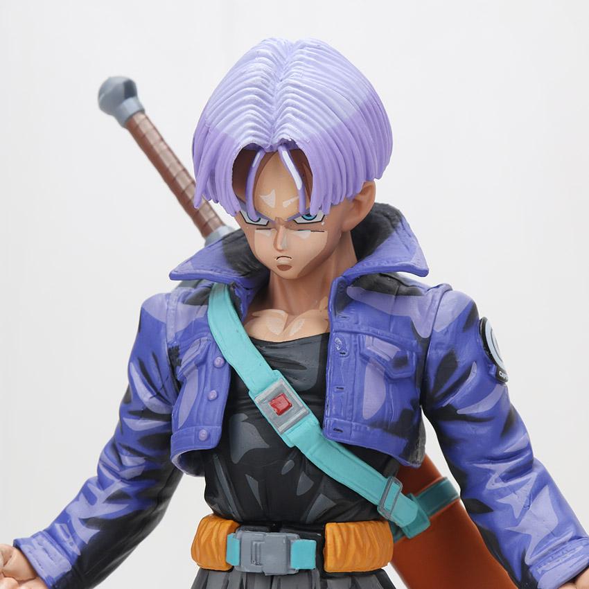 Dragon Ball Vegeta/Goku/Gohan Action Figure