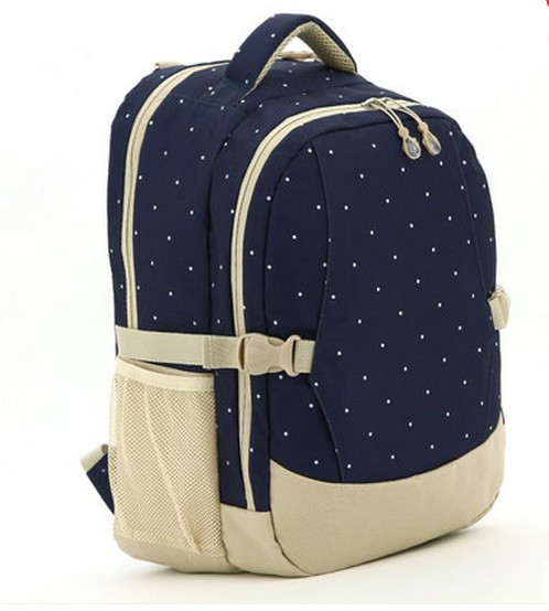 Discount! Fashion baby diaper bags baby nappies bags multifunctional mummy bag nappy Changing bag