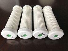 (4 unids/lote) Filtro Fuji 376C1024520, filtro tanque minilab 376C1024520B, #430935 para Frontier 330 340 550 570 500