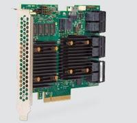 RaidStorage Avago LSI MegaRAID SAS 9365 28I 05 50028 00 4GB Cache Memory SFF8643 SFF8654 PCI E3.0 12Gb/s Controller Card