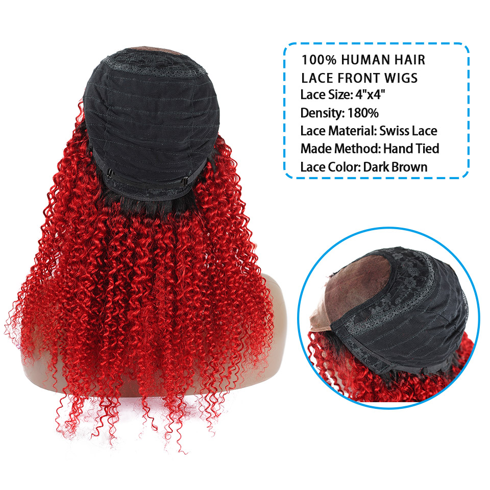 kinky curly 1b red (7)