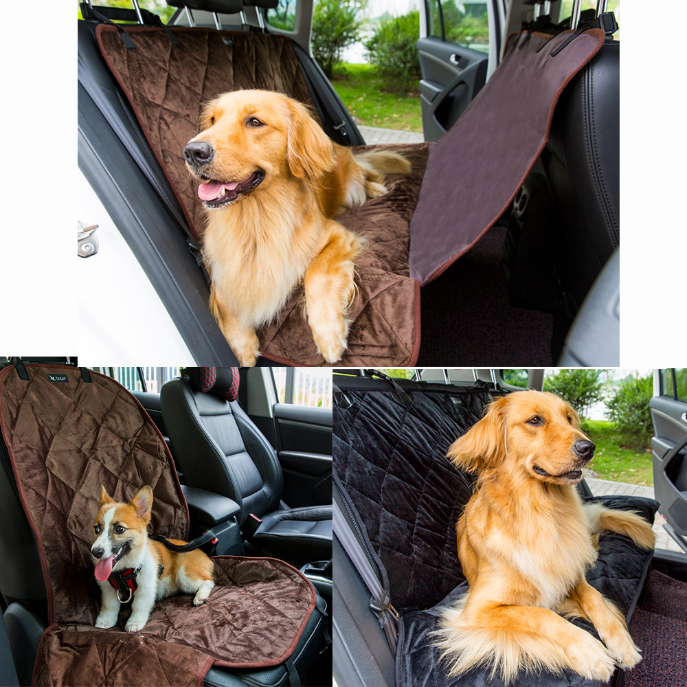 TAILUPDog-Car-Seat-Cover-for-Dogs-Pet-Car-Protector-Waterproof-High-Quality-Dog-Car-Carrier-Covers-Travel-Accessories-PY0014-1