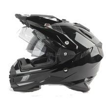 motorcycle helmet brand THH TX 27 off road cross helmet motocross atv mtb downhill moto helmet
