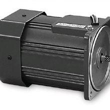 M91C60G4W, двигатель переменного тока Panasonic M91C60G4W, AC 220 V 50~ 60Hz 60 W 90mm, гарантированный