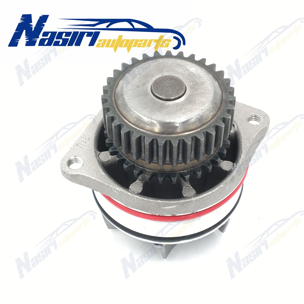 Engine Water Pump For Infiniti FX35 G25 G35 I35 JX35 M35 QX60 Nissan Altima Frontier Maxima Pathfinder Quest Suzuki Equator|pump for|pump for water|pump pump - title=