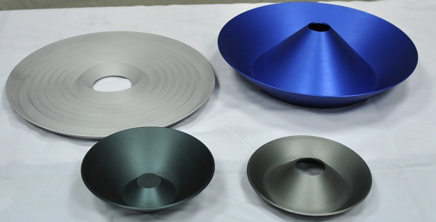 Aluminium CNC machining, rapid prototyping,aluminum parts processing aluminium cnc machining rapid prototyping aluminum parts processing page 5