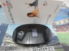 21M 3G Portable Wireless WiFi Router Alcatel  Y580D