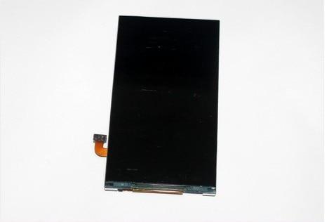 Imitation I9500 display screen S4 display FPC-A50055N50LL-B display screen