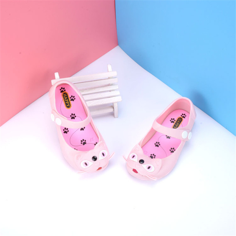 Mini-Melissa-Golden-Cat-Jelly-Sandals-Summer-Girls-Sandals-2017-Melissa-Jelly-Shoes-Pvc-Shoes-Melissa-Princess-Shoes-EUR-21-32-1
