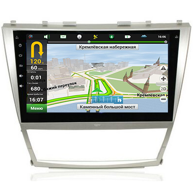 buy 10 2 inch 1024 600 android 5 1 car dvd gps for toyota ca. Black Bedroom Furniture Sets. Home Design Ideas