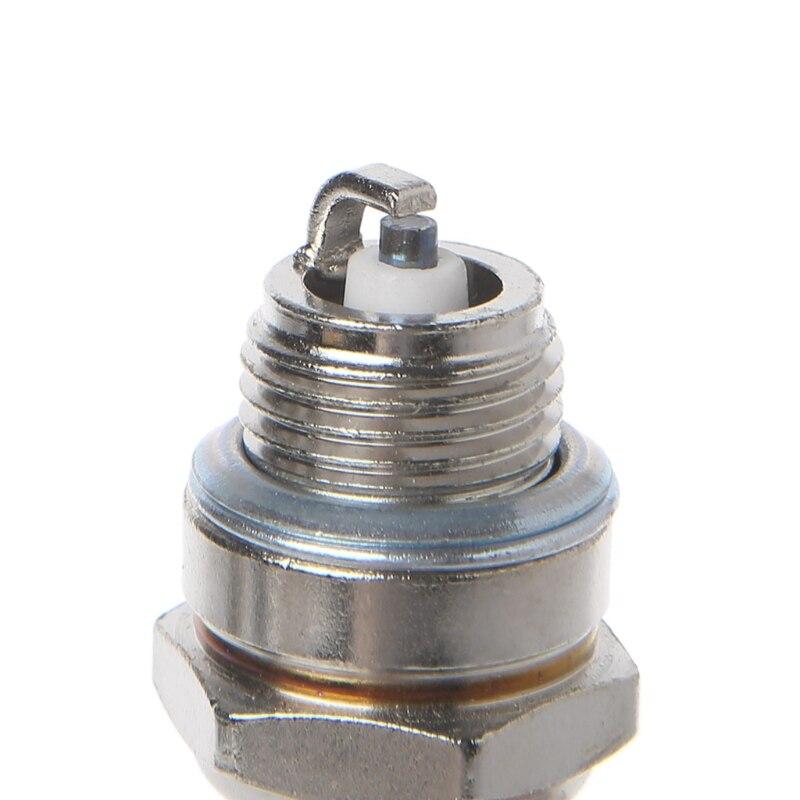5AC900372-5