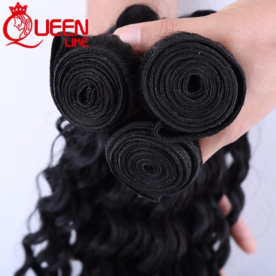 brazilian deep wave virgin hair (30)